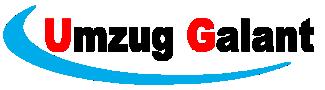 Umzug-Galant